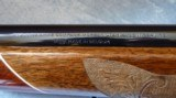 Browning Belgium Olympian .375 H&H, Excellent Condition, DOM 1972 - 7 of 18