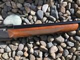 Browning Belgium BAR 7mm Rifle - 6 of 9