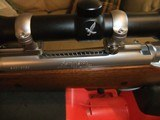 REMINGTON CUSTOM SHOP, STAINLESS STEEL,100 YEARS ANNIVERSARY OF THE 30 -06 - 7 of 8