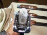 Winchester 101 3 Barrel Skeet Set 20/28/410 - 5 of 7