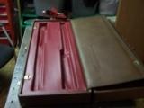 Winchester 101 3 Barrel Skeet Set 20/28/410 - 3 of 7