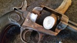 Super Nice Colt BISLEY SSA made in 1907 Letter ordered. - 9 of 14