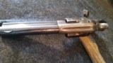 Super Nice Colt BISLEY SSA made in 1907 Letter ordered. - 7 of 14