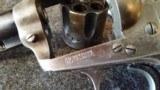 Super Nice Colt BISLEY SSA made in 1907 Letter ordered. - 12 of 14