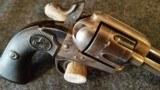 Super Nice Colt BISLEY SSA made in 1907 Letter ordered. - 13 of 14