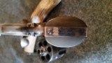 Super Nice Colt BISLEY SSA made in 1907 Letter ordered. - 8 of 14