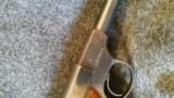 Colt 1959 Targetsman - 7 of 13