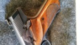 Colt 1959 Targetsman - 3 of 13
