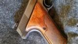 Colt 1959 Targetsman - 6 of 13
