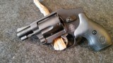 Smith and Wesson 442 - 2 of 2