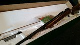 Remington 700 Classic (LTD Edition) New in Box 7MM Weby 1991 Mfg Date - 2 of 9