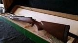 Remington 700 Classic (LTD Edition) 300 Wby Mag Mfg 1989 - 1 of 6