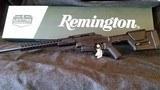 """Remington PCR 6.5 Creedmor 24"""" Barrel #1 - 2 of 15"""