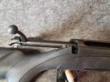 Remington 770 Used 300 Win Mag - 10 of 12