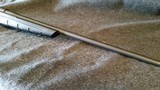Remington 770 Used 300 Win Mag - 4 of 12