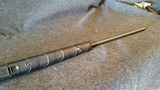 Remington 770 Used 300 Win Mag - 6 of 12