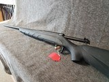 Remington 770 Used 300 Win Mag - 8 of 12