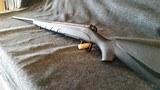 Remington 770 Used 300 Win Mag