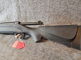 Remington 770 Used 300 Win Mag - 9 of 12