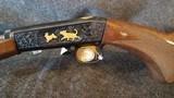 Browning SA22 Grade VI - 2 of 2