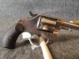 Colt New Pocket 32 - 3 of 5