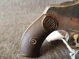 Colt New Pocket 32 - 4 of 5