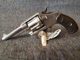 Colt New Pocket 32