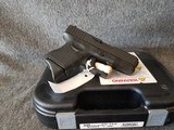 Used Glock 26 3 Mags