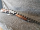 """Great Model 37 in 20ga VR 28"""" Mod Used very little - 1 of 14"""