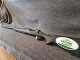Left Hand Remington 700 SPS 30/06 New In Box