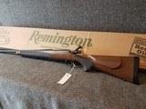 Remington 700 SPS Wood Tech 300 Win Mag NIB - 8 of 12