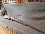 Remington 700 SPS Wood Tech 300 Win Mag NIB - 6 of 12