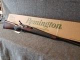 Remington 700 SPS Wood Tech 300 Win Mag NIB - 10 of 12