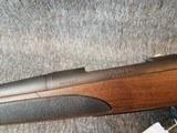 Remington 700 SPS Wood Tech 300 Win Mag NIB - 5 of 12