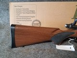 Remington 700 SPS Wood Tech 300 Win Mag NIB - 11 of 12