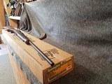 Remington 700 SPS Wood Tech 300 Win Mag NIB - 2 of 12