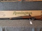 Remington 700 SPS Wood Tech 300 Win Mag NIB - 9 of 12