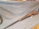 Remington 700 SPS Wood Tech 300 Win Mag NIB - 3 of 12