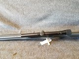 Remington 597 22LR Used - 4 of 5