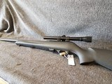 Remington 597 22LR Used