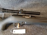 Remington 597 22LR Used - 5 of 5
