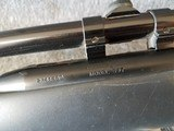 Remington 597 22LR Used - 2 of 5