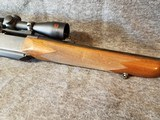 Browning BAR Belgium 7MM Mag - 7 of 11