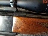 Browning BAR Belgium 7MM Mag - 6 of 11