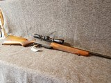 Browning BAR Belgium 7MM Mag - 8 of 11