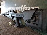 """Remington PCR 6.5 Creedmor 24"""" Barrel #1 - 10 of 15"""