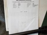 """Remington PCR 6.5 Creedmor 24"""" Barrel #1 - 6 of 15"""