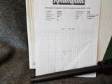 """Remington PCR 6.5 Creedmor 24"""" Barrel #1 - 12 of 15"""