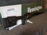 """Remington PCR 6.5 Creedmor 24"""" Barrel #1 - 13 of 15"""