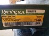 """Remington PCR 6.5 Creedmor 24"""" Barrel #1 - 5 of 15"""